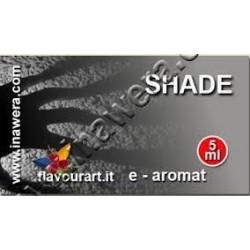 Shade 7ml
