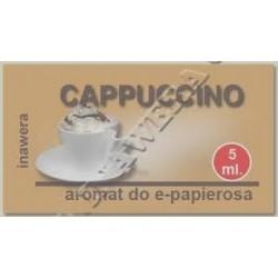 Cappuccino 5ml