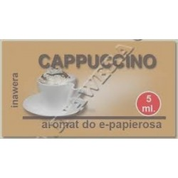 Capucino 5ml