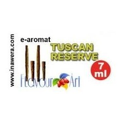 Tuscan Reserve 7ml
