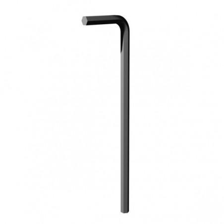 Special key for Cobra atomizer