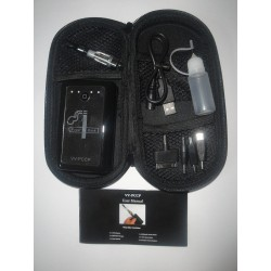 Kit VV-PCCP