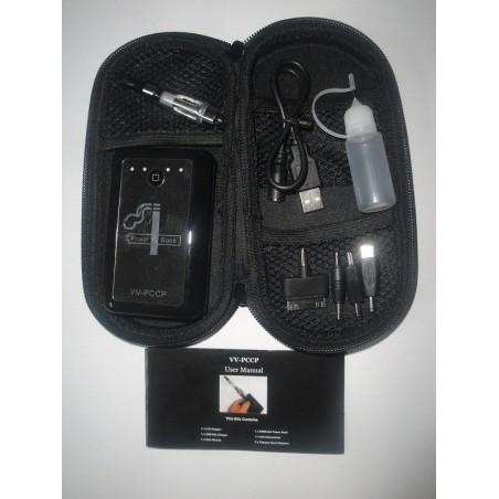 VV-PCCP Kit
