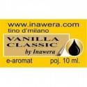 Vanilla Classic Tino D`Milano