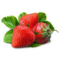 Strawberry VG Vapo