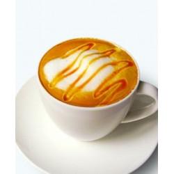Cappucinno Caramel VG Vapo