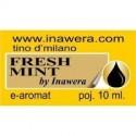Fresh Mint Tino D`Milano