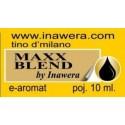 Maxx Blend Tino D`Milano