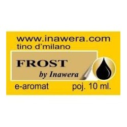 Frost Tino D`Milano