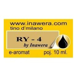 RY-4 Tino D`Milano