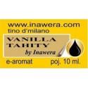 Vanilla Tahity Tino D`Milano