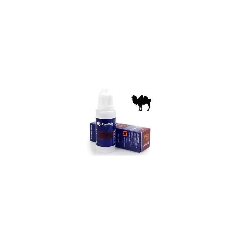 CAM 30 ml VG - e-lichid premium original Joyetech™