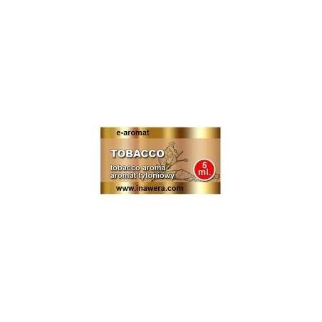 Tabacco 5ml