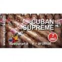 Cuban Supreme 7ml