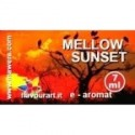 Mellow Sunset 7ml