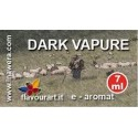Dark Vapure 7ml