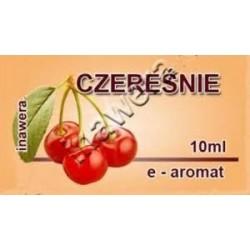 Cherry 10ml