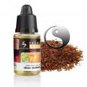 HS Menthol Sensation VG Hangsen Premium - 10 ml