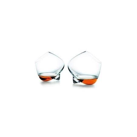 Cognac Tino D`Milano