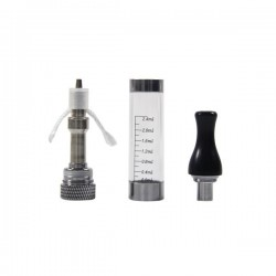 Ego CE6 Clearomizer - 2,4ml