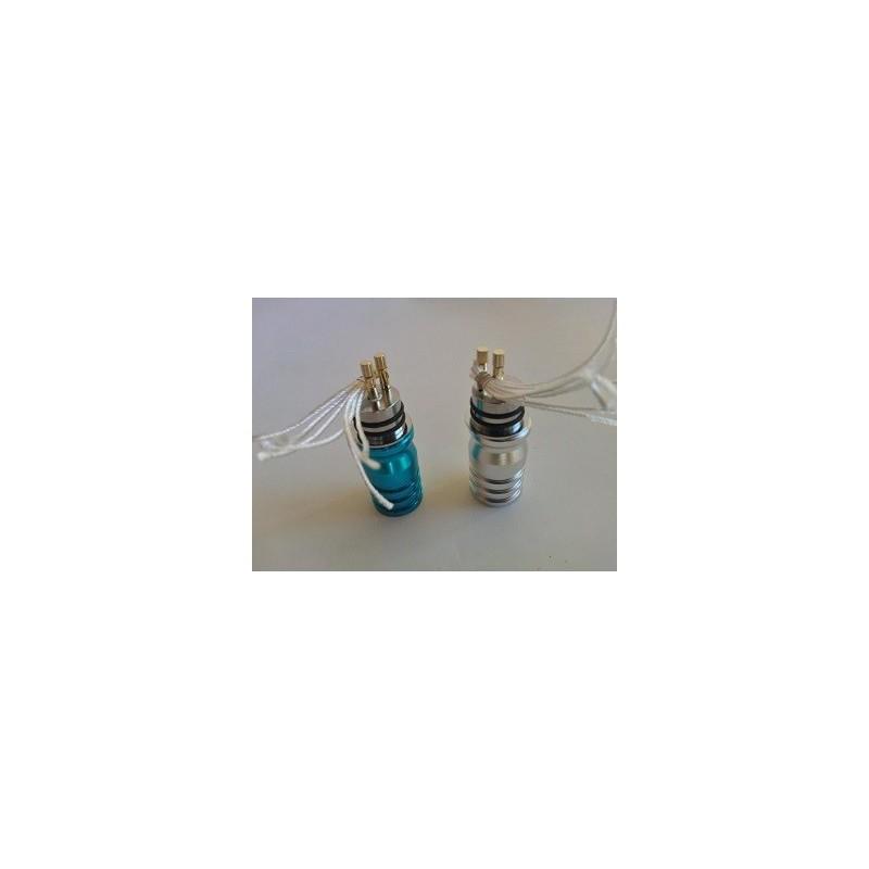 Atomizor drip servisabil RDA Octopus