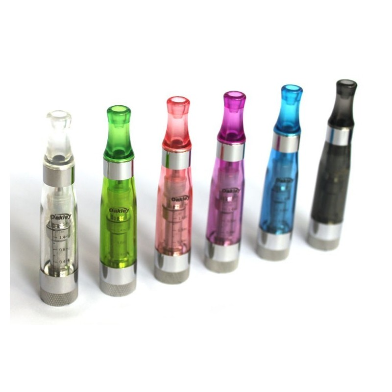 Resistance for CE5 Oakley Clearomizer