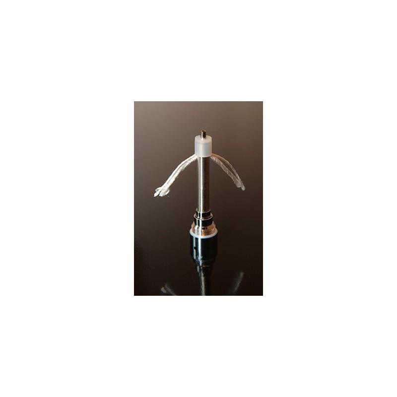 Coil Head Vapo E2 3.6ml