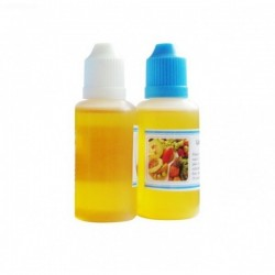 Tab Blended 30ml Hangsen PG