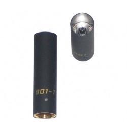 Atomizor Dse 901-T