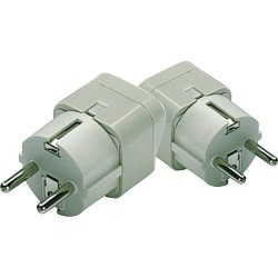 EU plug Adapter