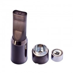 Elife Atomizer