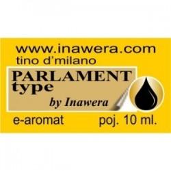 Parlament type Tino D`Milano