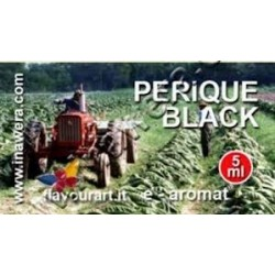 Perique Black 7ml