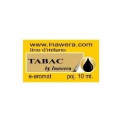 Tabac Tino D`Milano