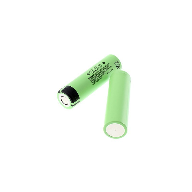 Atomizor eGo-W cu capac - 3 ml FT (Famous Tech)