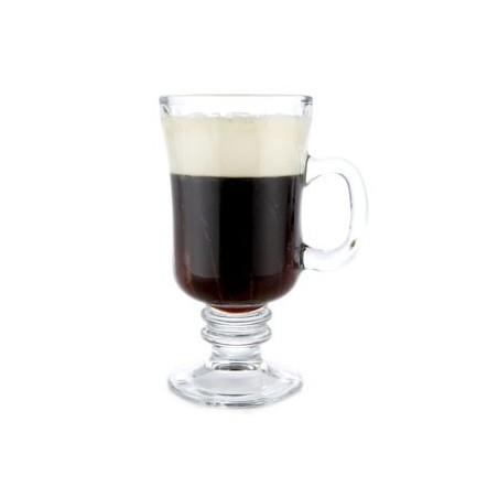 Irish Coffee VG Vapo