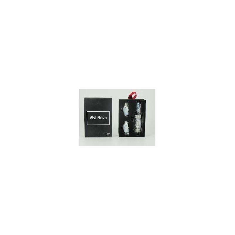 Vivi Nova Clearomizer V3 - Microcig