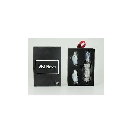 Clearomizor Vivi Nova V3 - Microcig