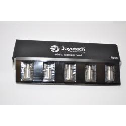 Rezistenta pentru atomizorul eGo-C l Original Joyetech