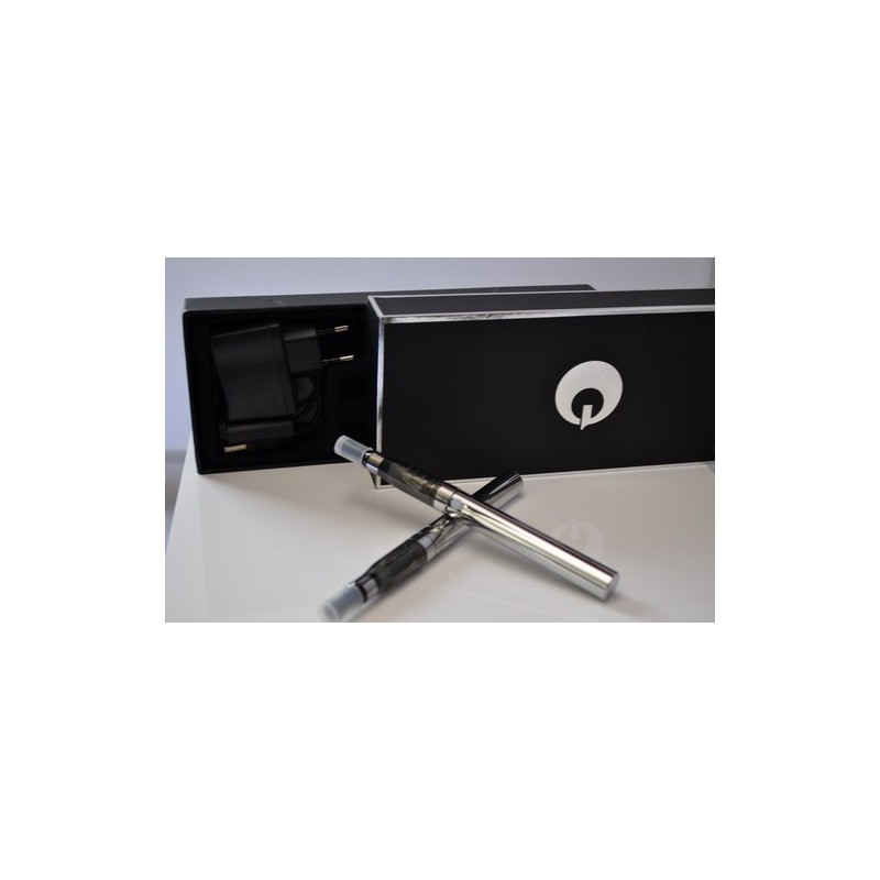 eGO CE4 1100 mAh - kit 2 tigari electronice | Bonus 10 ml lichid