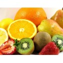 Tutti-Frutti E-solid