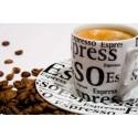 Cafea espresso VG Vapo