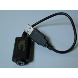 USB Charger for TGO