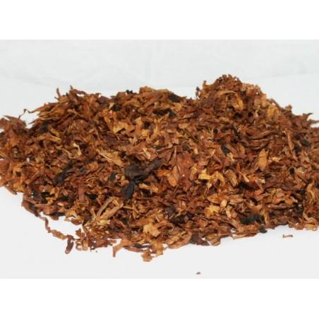 Usa Mix tobacco VG Vapo