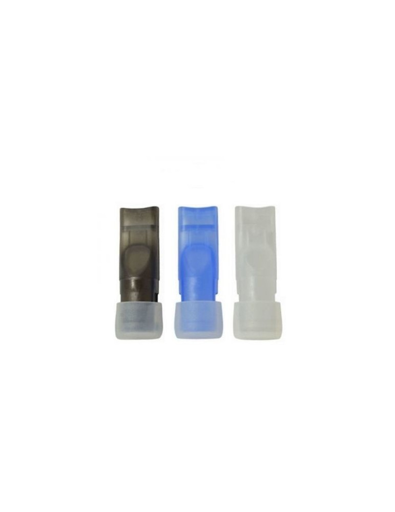 Tank Cartridges Type B for Vapo King B