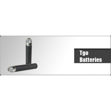 Baterie TGO 900 mah cu 5 click protection