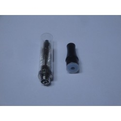 T4 Clearomizer SLB with 1 ml liquid capacity