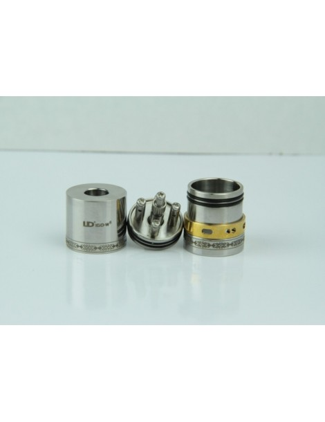 Atomizor Drip Igo-W6