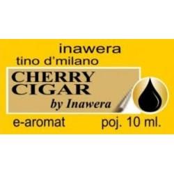 Cherry Cigar Tino D`Milano