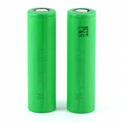 SONY 18650 VTC5 30A 2600mAh Battery